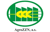 Agro ZZN